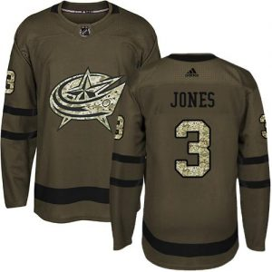 new style cf519 f2a62 Authentic NHL Sports Jerseys Cheap For WholeSale Worldwide